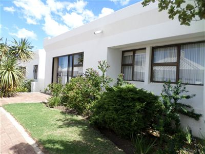 Townhouse for sale in Wavecrest