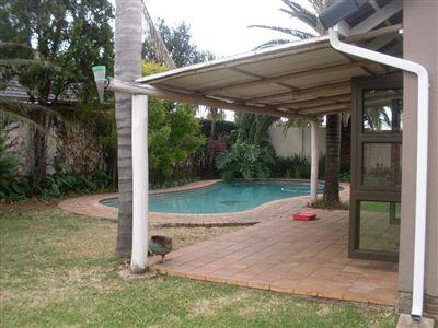Property Impala Park : Houses To Rent Impala Park, Impala Park, House 3 bedrooms property to rent Price:,  9,00*