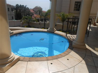 Die Heuwel property for sale. Ref No: 3230944. Picture no 2