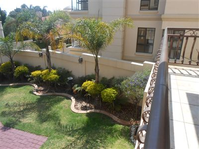 Die Heuwel property for sale. Ref No: 3230944. Picture no 3