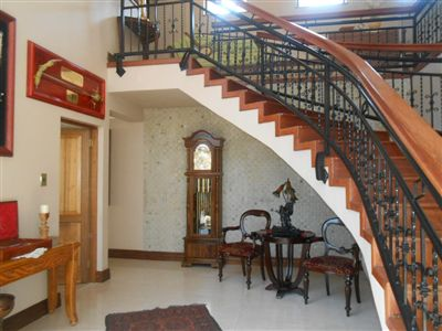Die Heuwel for sale property. Ref No: 3230944. Picture no 10