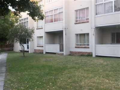 Property and Houses for sale in Boston, Apartment, 2 Bedrooms - ZAR 550,000
