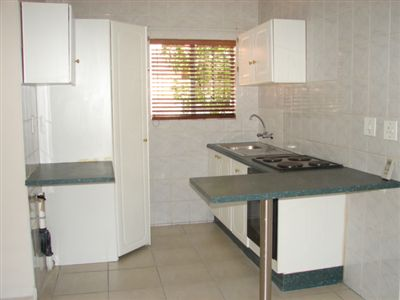 Safari Gardens And Ext property for sale. Ref No: 3248181. Picture no 6