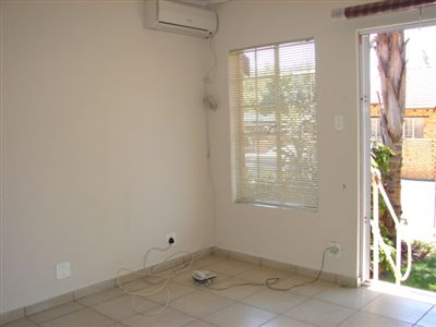 Safari Gardens And Ext property for sale. Ref No: 3248181. Picture no 5