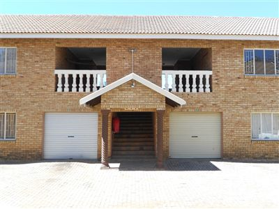 Middedorp property for sale. Ref No: 3231595. Picture no 1