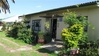 Property Walmer : Houses For Sale Walmer, Walmer, House 4 bedrooms property for sale Price:850,000
