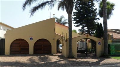 House for sale in Bruma