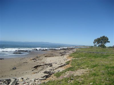 Sandy Point property for sale. Ref No: 13272786. Picture no 12