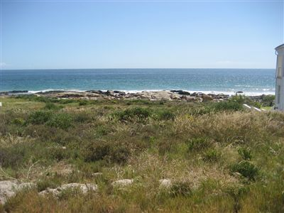 Vacant Land for sale in Shelley Point
