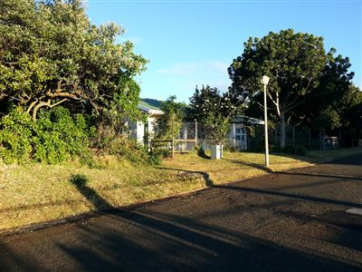 Cintsa property for sale. Ref No: 13235972. Picture no 5