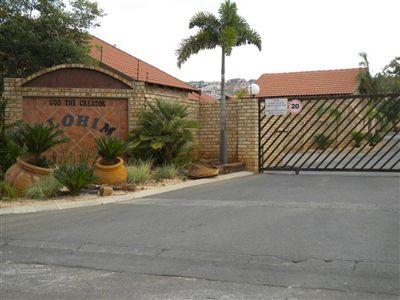 Rustenburg, Azalea Park Property  | Houses For Sale Azalea Park, Azalea Park, Townhouse 3 bedrooms property for sale Price:1,040,000