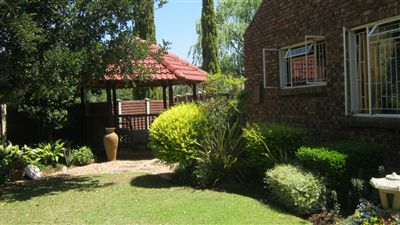 Potchefstroom, Dassie Rand Property  | Houses For Sale Dassie Rand, Dassie Rand, House 3 bedrooms property for sale Price:1,510,000