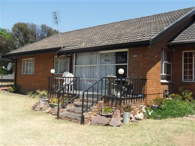Witbank, Duvha Park Property  | Houses For Sale Duvha Park, Duvha Park, House 3 bedrooms property for sale Price:1,080,000