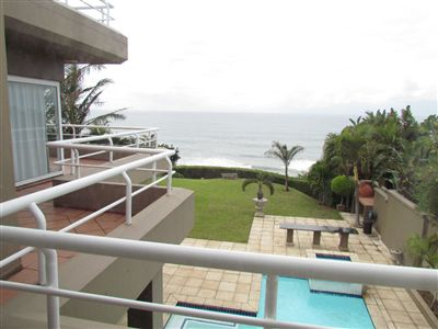 House for sale in Ballito