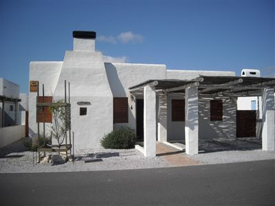 Paternoster, Paternoster Property  | Houses For Sale Paternoster, Paternoster, House 4 bedrooms property for sale Price:2,650,000