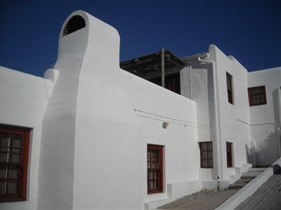 Paternoster for sale property. Ref No: 13243466. Picture no 1