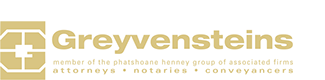 Greyvensteins Attorneys