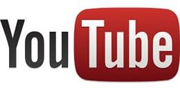 Harcourts SA YouTube