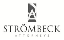 Strombeck Attorneys