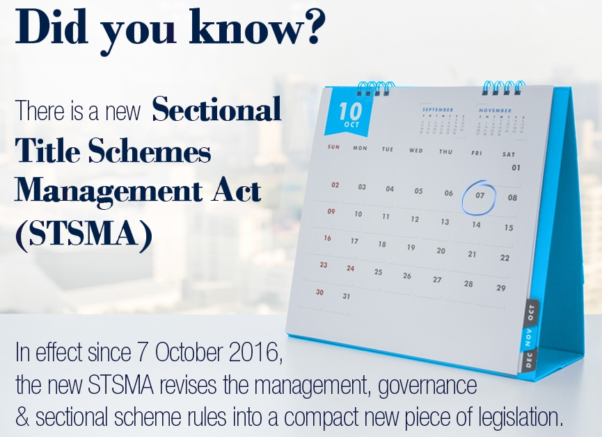 Sectional Title Schemes Management Act and Special Levies  sc 1 st  Harcourts Pretoria East Property Professionals : special levy sectional title - Sectionals, Sofas & Couches