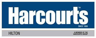 Harcourts Hilton