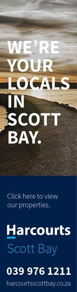 Harcourts Scottbay
