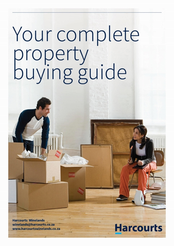 Complete Buyers Guide