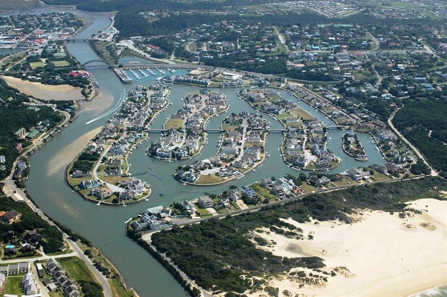 Royal Alfred Marina
