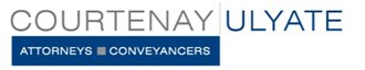 Courtenay Ulyate Attorneys