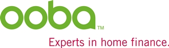 Ooba Home Finance