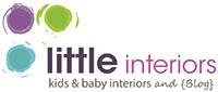 Little Interiors