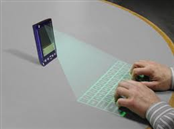 Harcourts Technology