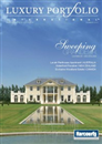 Harcourts Luxury Portfolio