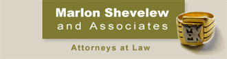 Marlon Shevelew - Attorneys
