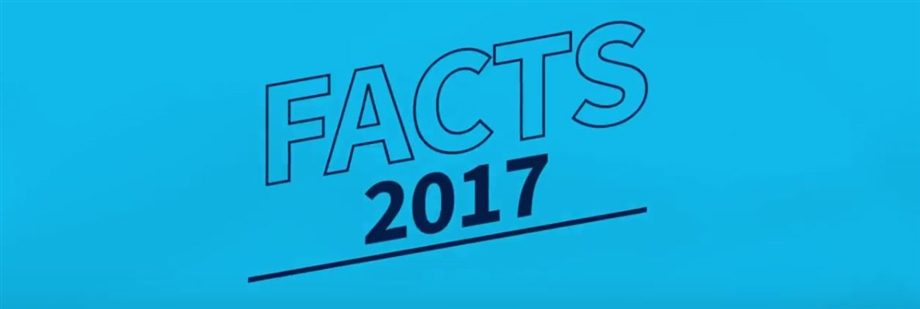 Harcourts Facts 2017