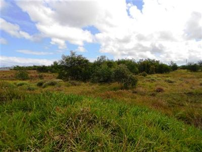 Port Elizabeth, Fairview Property  | Houses For Sale Fairview, Fairview, Vacant Land  property for sale Price:270,000