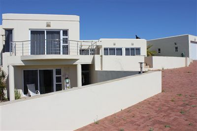 Langebaan, Myburgh Park Property  | Houses For Sale Myburgh Park, Myburgh Park, House 6 bedrooms property for sale Price:12,995,000