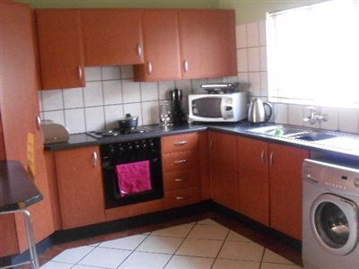 Middedorp property for sale. Ref No: 3234673. Picture no 3