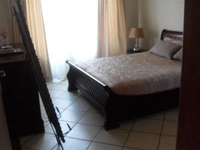 Middedorp property for sale. Ref No: 3234673. Picture no 4