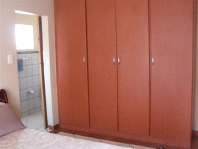 Middedorp property for sale. Ref No: 3234673. Picture no 5