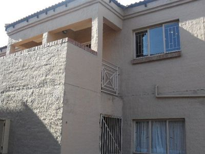 Middedorp property for sale. Ref No: 3234673. Picture no 2