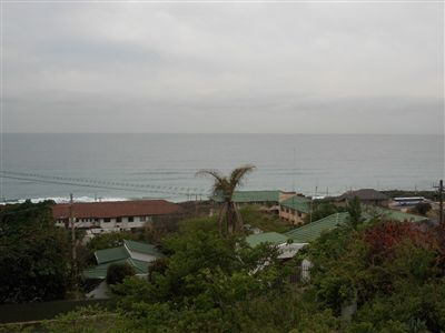 Kingsburgh, Warner Beach Property  | Houses For Sale Warner Beach, Warner Beach, Vacant Land  property for sale Price:800,000