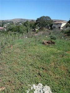 Grahamstown for sale property. Ref No: 13233645. Picture no 1