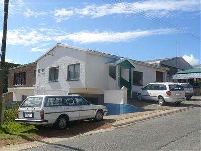 Stilbaai, Stilbaai Property  | Houses For Sale Stilbaai (Garden Route), Stilbaai, Business  property for sale Price:2,715,000