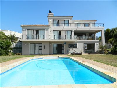 St Francis Bay, St Francis On Sea Phase Ii Property  | Houses For Sale St Francis On Sea Phase Ii, St Francis On Sea Phase Ii, House 5 bedrooms property for sale Price:2,650,000