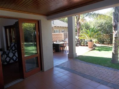 Property Meredale : Houses For Sale Meredale, Meredale, House 3 bedrooms property for sale Price:1,750,000
