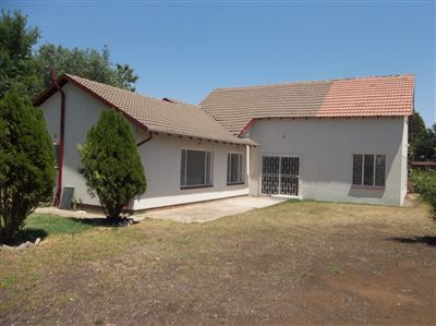 Property Meredale : Houses For Sale Meredale, Meredale, House 4 bedrooms property for sale Price:1,250,000