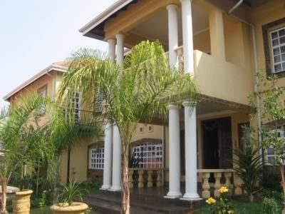 Azalea Park property for sale. Ref No: 3256837. Picture no 1