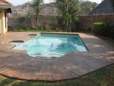 Azalea Park property for sale. Ref No: 3256837. Picture no 16