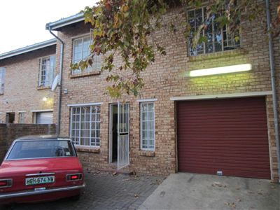 Bo Dorp property for sale. Ref No: 3236882. Picture no 1